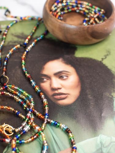 Slimthyck_ColorWaistbead_AyeshaCurry_Hair.jpg