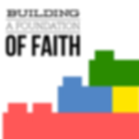 building_a_foundation_of_faith.png
