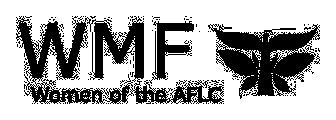 wmf-logo-20192.png
