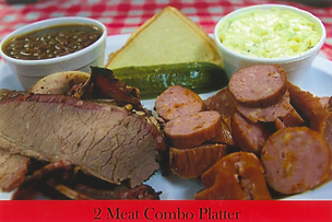 2 Meat Combo Platter.png