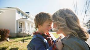 Si votre enfant ne se confie pas à vous : comment rétablir la confiance ?