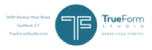 TrueForm banner 2x6 copy.jpg
