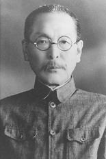 조성환_선생의_사진(국사편찬위원회).png