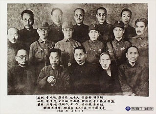 (독립기념관) 한국광복군 징모처 제3분처.jpg