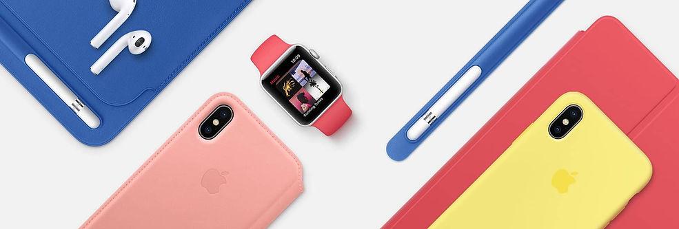 Zphone accesorii.jpeg