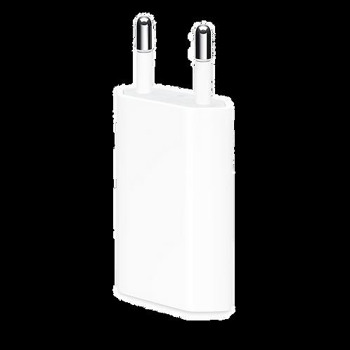 Power Adapter 5w