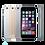Thumbnail: Apple iPhone 6 Refurbished