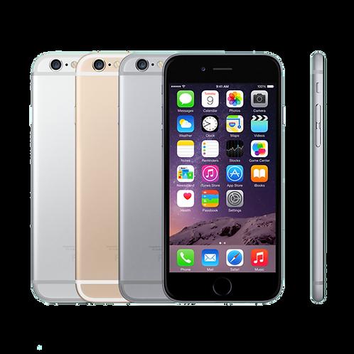 Apple iPhone 6 Refurbished