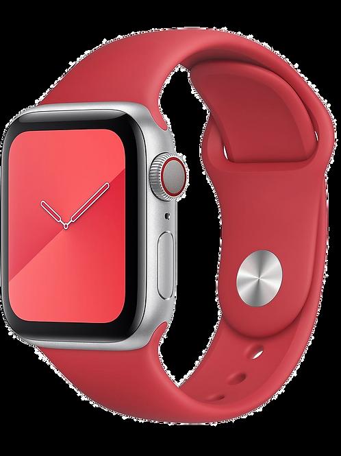 Curea pentru Apple Watch