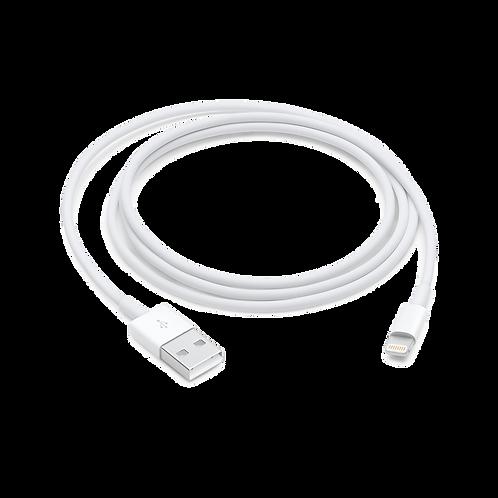 Cablu Lightning