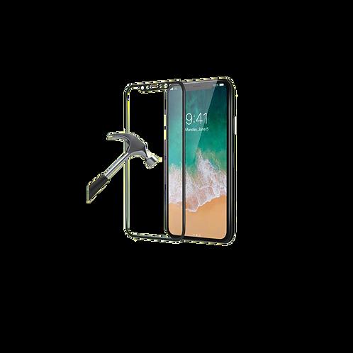 Sticle de protectie 10D