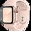 Thumbnail: Curea pentru Apple Watch