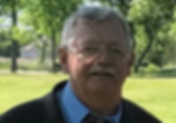 Kevin Layden.JPG