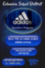 Adidas Incentive Program .jpg