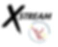 Picture of XStream logo