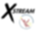 Picture of XStream logo