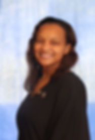 Picture of Aleise McGowan, Technology Coordinator