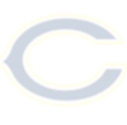 Picture of CSD symbol