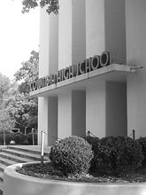 Picture of Columbia High School