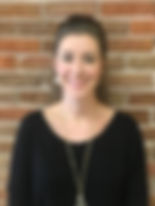 Picture of Keri Armstrong, Guidance Counselor for Columbia High School