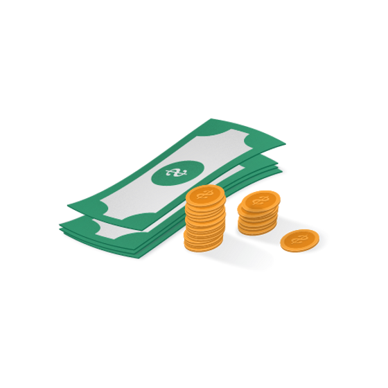 Money_edited.png