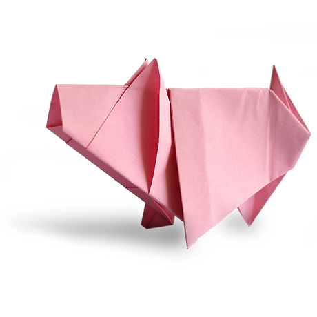 pink-paper-origami-1840756.png