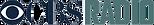 CBS_Radio_logo.png
