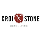 Croixstone Consulting.png