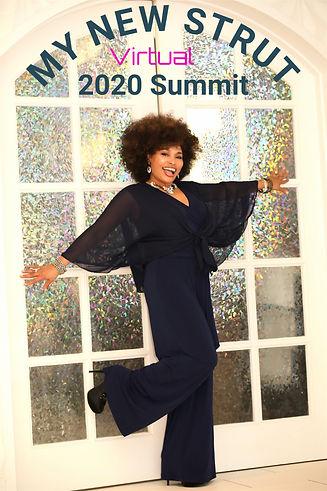 My New Strut Virtual Summitt 2020.jpg