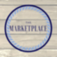 The Marketplace - logo.jpg