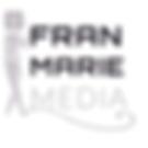 FRAN MARIE MEDIA LOGO 2020.png