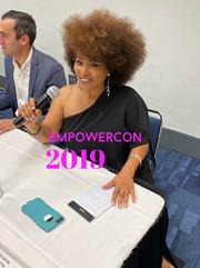 Empowercon 2019.jpg