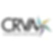 CRVA Charlotte Regional Visitors Authori