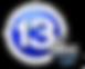 13abc Logo 2016.png