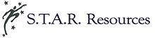 STAR_Resources
