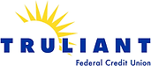 Truliant Federal Credit Union.png