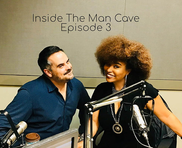 Episode 3 Man Cave with Dr. Natale.jpg