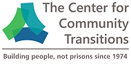 Center For Community Transitions.png