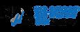 nab-show-logo-.png