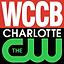 WCCB_CW_logo.png