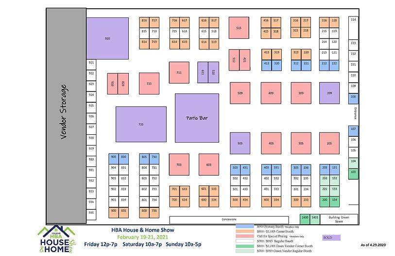 Current Floor Plan.png