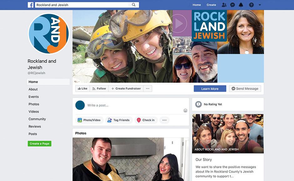 JFRC fb homepage 4.jpg