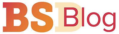 BSD-Blog.jpg
