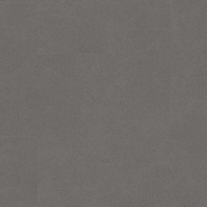 VAR3102S_Topshot-B2B Square XL.jpg