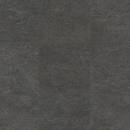 UW1548_Topshot-B2B Square XL.jpg