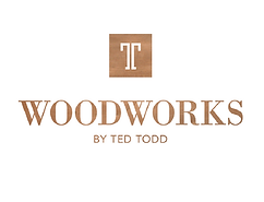 Woodworks Ted Todd 2.png