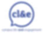 CL&E Logo