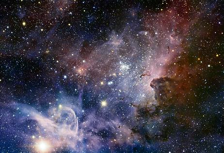 800px-Carina_Nebula.png