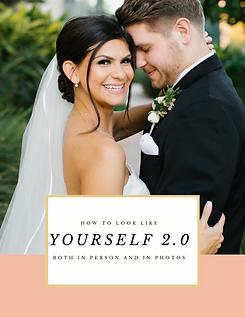 Yourself 2.0 (Lauren Cover).png