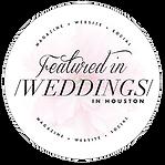 FeaturedIn_WeddingsinHouston_300.png